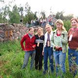 Vasaras liela nometne 2008 - IMG_1790.jpg