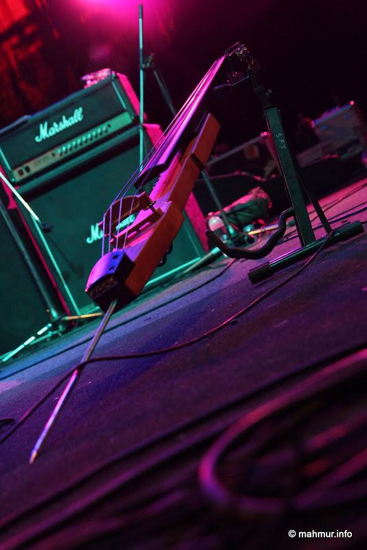Rock in Parc - IMG_2566.JPG
