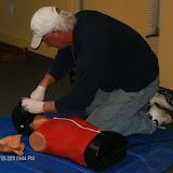 2011 CPR - CPR%2B17.jpg