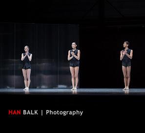 Han Balk Introdans MODERNlive-5203.jpg