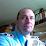 Jack Thomos's profile photo