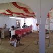 Feria Ecija 2010