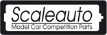 Scaleauto (2015_11_25 11_51_34 UTC)