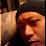 Raymond DeGuzman's profile photo