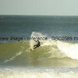 _DSC0589.thumb.jpg