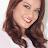 Priscillia Seelan avatar image