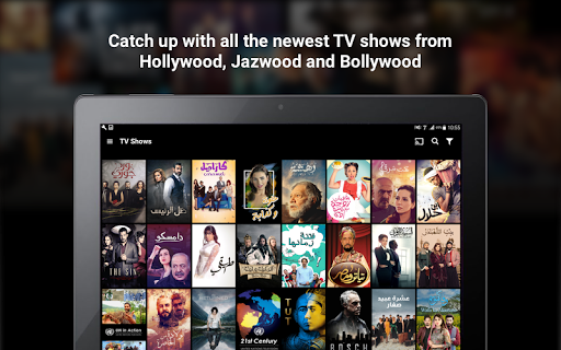 ICFLIX 3.0.2 screenshots 18