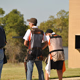 Pulling for Education Trap Shoot 2011 - DSC_0094.JPG