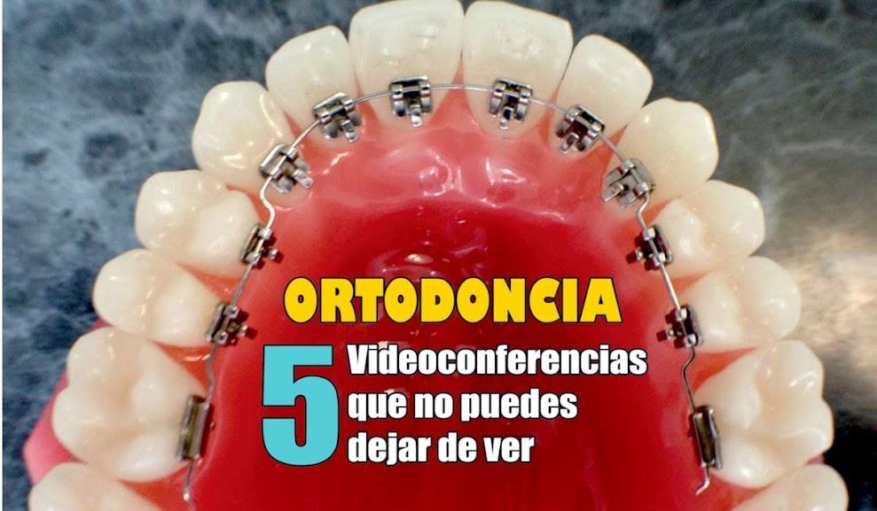 curso-ortodoncia
