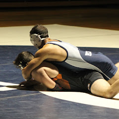 Wrestling - UDA at Newport - IMG_4969.JPG