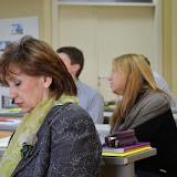 Seminar Interna revizija i forenzika 2012 - DSC_1779.JPG