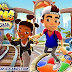 Download Subway Surfers v1.77.0 APK MOD DINHEIRO E CHAVES INFINITAS - Jogos Android