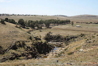 Truro to Sturt Highway-2011 Walking Season Opening (2)