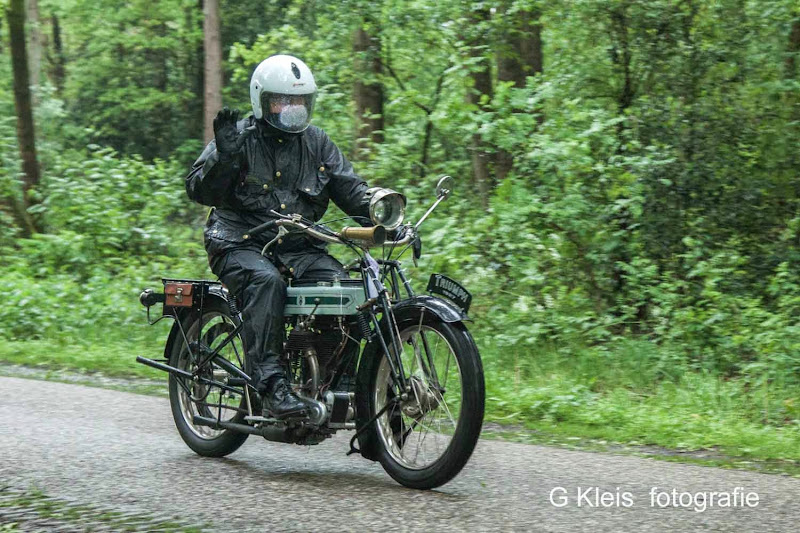 Oldtimer motoren 2014 - IMG_1031.jpg