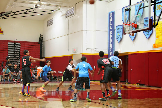 Basketball League - 2014 - IMG_0534.JPG