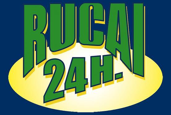 Rucai 24H