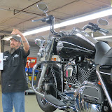 JA Job Shadow at Harley Davidson Naples- LWIT Students - IMG_0539a.JPG