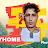 Vishnu Songrola avatar image