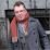 Joris Erkens's profile photo