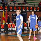 Baloncesto femenino Selicones España-Finlandia 2013 240520137236.jpg