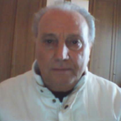 Eugenio Garritano Photo 2