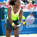 W&S Tennis 2015 Sunday-17.jpg