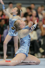 Han Balk Fantastic Gymnastics 2015-1570.jpg
