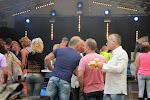Dorpsfeest Velsen-Noord 22-06-2014 090.jpg
