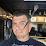 Dave Tedder's profile photo