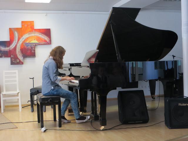 Ahtme Kunstide Koolis kontsert-loeng 2016 - IMG_3180.JPG