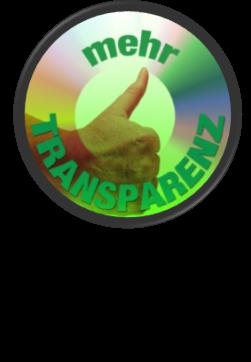 Mit einer Fanpage habt man nicht nur mehr Möglichkeiten, sondern bietet auch mehr Transparenz über die Aktivitäten.
