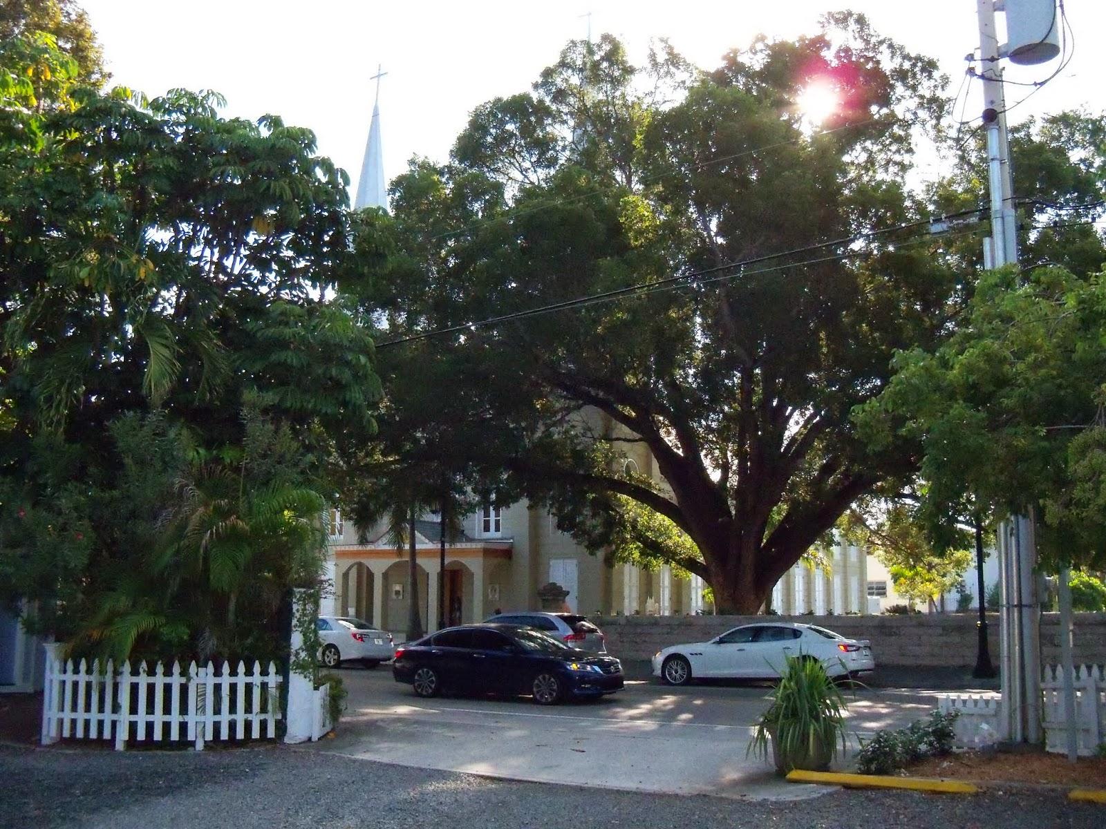 Key West Vacation - 116_5376.JPG