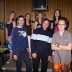 Playback Show 11 april 2008 DVS (113).JPG