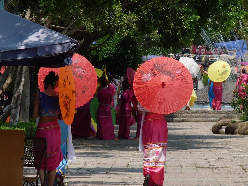 Chine.Yunnan.Damenlong -Galanba-descente Mekong - Picture%2B1374.jpg