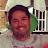 Brian Binette avatar image