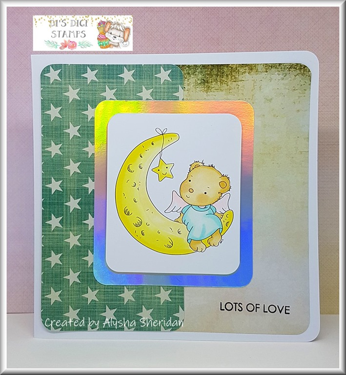 [Baby+Moon+Bear+Di%27s+Digi+Stamps+with+Watermarks%5B4%5D]