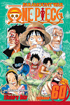 One Piece v60 (2012) (Digital) (AnHeroGold-Empire).jpg