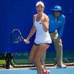 Paula Kania - Brisbane Tennis International 2015 -DSC_0416.jpg