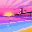 Laurent P