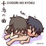 chidori_no_kyoku.jpg