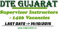 [Gujarat-ITI-Supervisor-Instructor%255B3%255D.png]