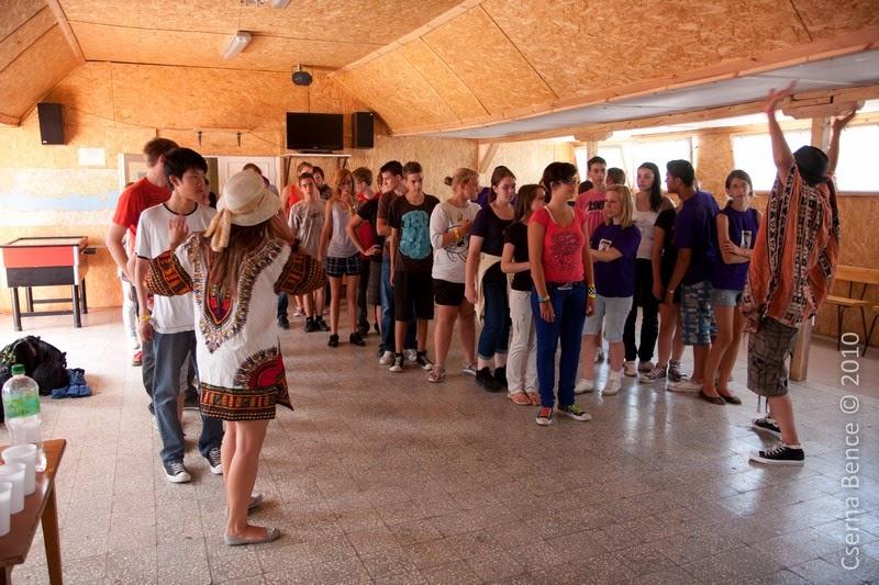 Nagynull tábor 2010 - image033.jpg