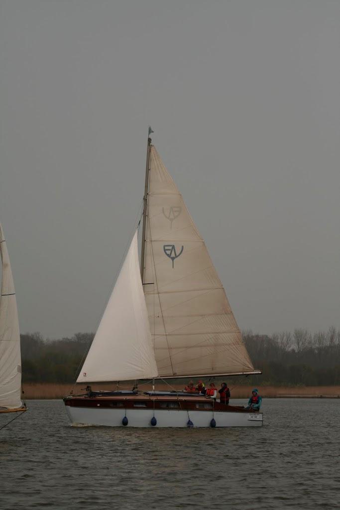 2009 Cruise - _MG_0419.JPG