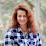 Kathy Partak's profile photo