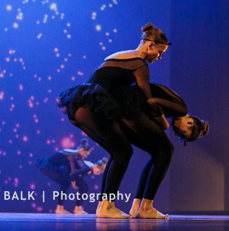 HanBalk Dance2Show 2015-5675.jpg