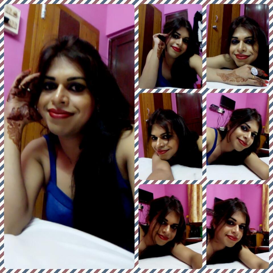 Call girl Jamalpur