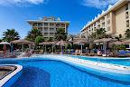 Фото 12 Adalya Resort & Spa