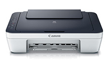 Canon PIXMA  MG2922 Driver Download Windows 32bit 64bit Mac os x linux
