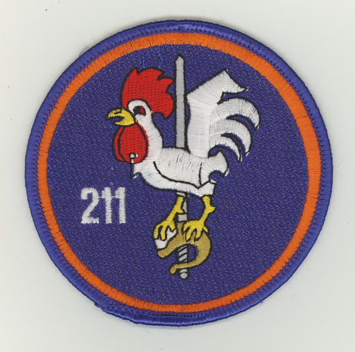 SpanishAF 211 esc v3.JPG