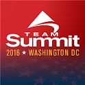 2016 DISH Team Summit